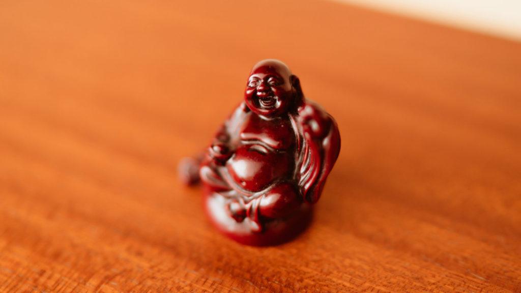 lze kombinovat masáž a meditaci?